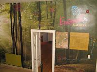 Erdőjárók kalauza-Zemplén természeti értékeit bemutató kiállítás.jpg