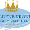 Kopie von Logo Vital- & Bikehotel.jpg
