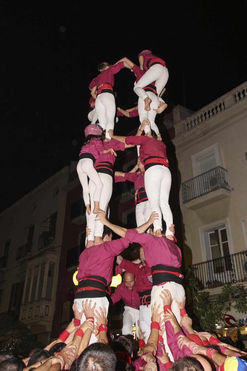 XLIV Diada dels Bordegassos de Vilanova i la Geltrú 07-11-2015 - 2015_11_07-XLIV Diada dels Bordegassos de Vilanova i la Geltr%C3%BA-89.jpg
