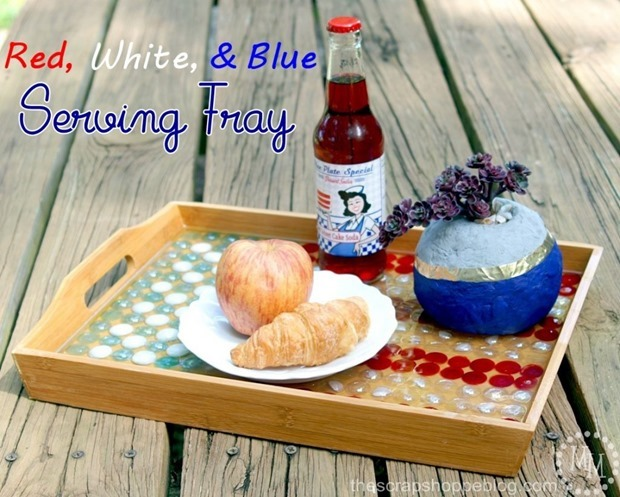 red-white-blue-flag-serving-tray-1-1024x821