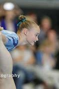 Han Balk Fantastic Gymnastics 2015-2025.jpg
