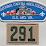 BSA NCAC Troop 291's profile photo