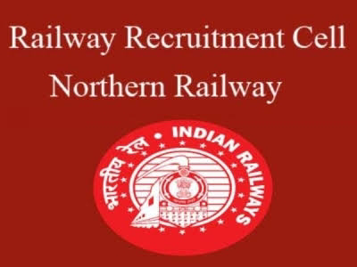 रेलवे भर्ती सेल (RRC), उत्तर रेलवे ने उत्तर रेलवे पर अपरेंटिस अधिनियम 1961 के तहत अपरेंटिस के 3093 रिक्तियों की भर्ती के लिए आवेदन आमंत्रित किया है।
