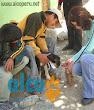 Asistencia Huancavelica por terremoto 2007 (8)