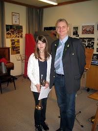 Rebecca-Junior JMLA-Prüfung 10.04.2010 in Mürzzuschlag.JPG