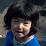 shulong li's profile photo