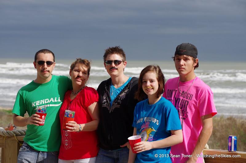 Surfside Beach Spring Break - IMGP5797.JPG