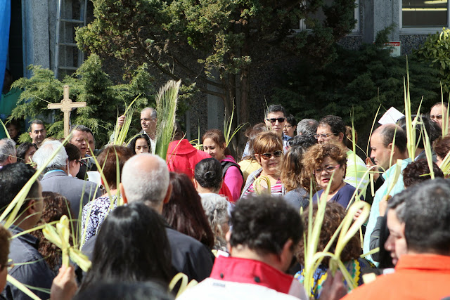 Palm Sunday - IMG_8695.JPG