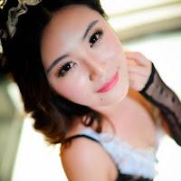 [XiuRen] 2014.07.08 No.173 狐狸小姐Adela [111P271MB] 0037.jpg