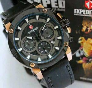 Expedition, jam tangan Expedition, jam tangan original,