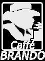 Caffe Brando Kft. Kaposvár logó
