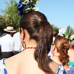 CaminandoalRocio2011_205.JPG