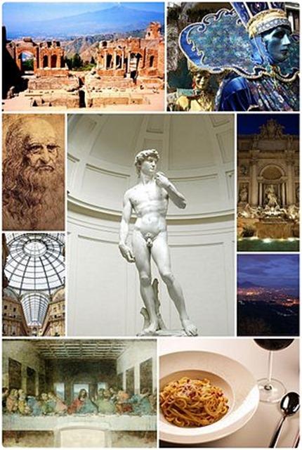 arte-Collage_cultura_Italia