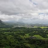 06-18-13 Waikiki, Coconut Island, Kaneohe Bay - IMGP6958.JPG