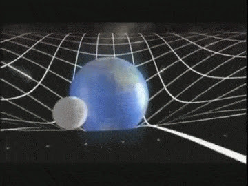 WHY DO PLANETS REVOLVE AROUND THE STARS IN ELLIPTICAL ORBIT by Laws Of Nature//