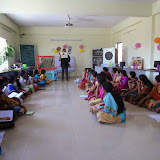 Day - 6... CCE CCE ( CONTINUEOUS COMPREHENSIVE EVALUATION) helps in improving student's performance