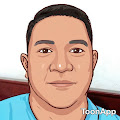 <b>Dagoberto Jimenez Iglesias</b> - photo