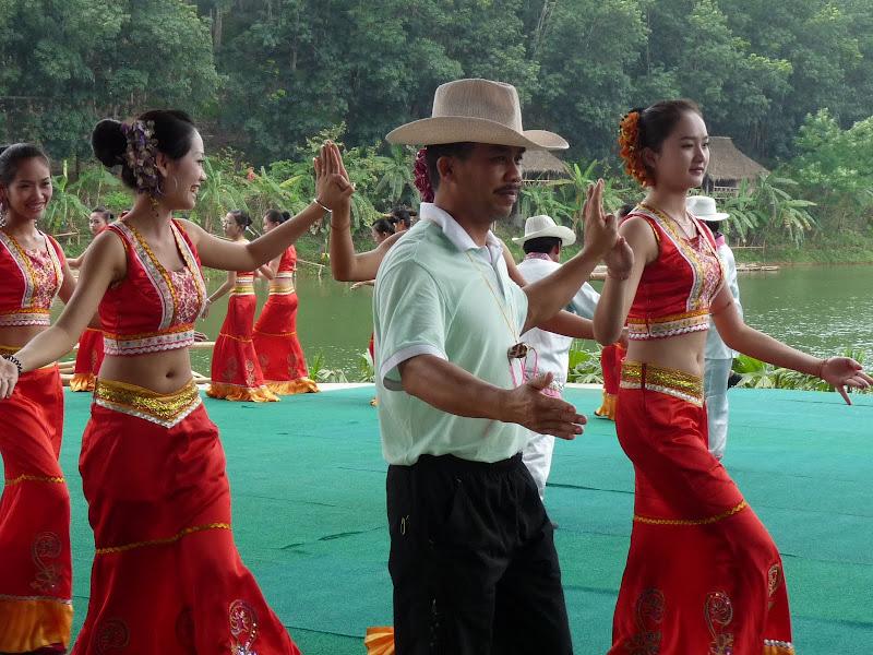 Chine . Yunnan..Galamba, Menglian Album A - Picture%2B359.jpg