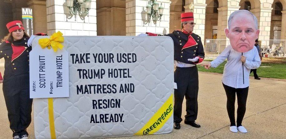 [Pruitt%27s+used+mattress%5B4%5D]