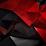 Lamine Tolentino's profile photo