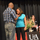LPN Nurse Pinning Ceremony 2013 - DSC_1377.JPG