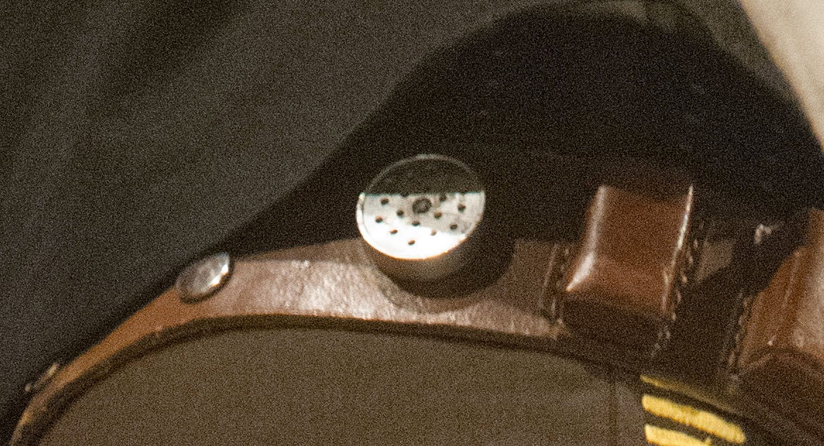 how to make han solo belt and holster
