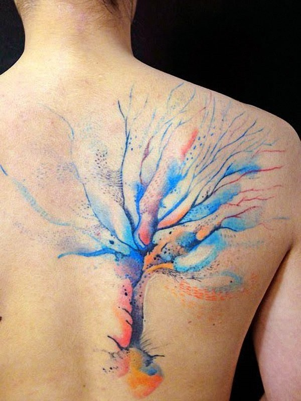 aquarela_tatuagens_8