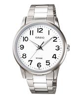Casio Standard : MTP-1303D-7BV