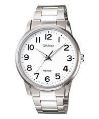 Casio Standard : LTP-1344D-1A