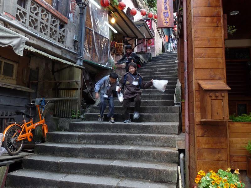 TAIWAN. Chuifen ou Jioufen ...et Keelung ( Nord de Taipei) - jiofen%2B164.jpg