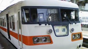 クハ117-27