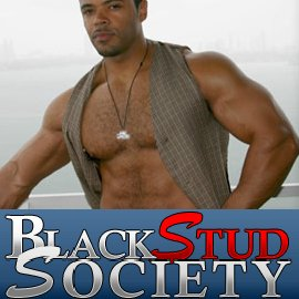 Black Stud Society