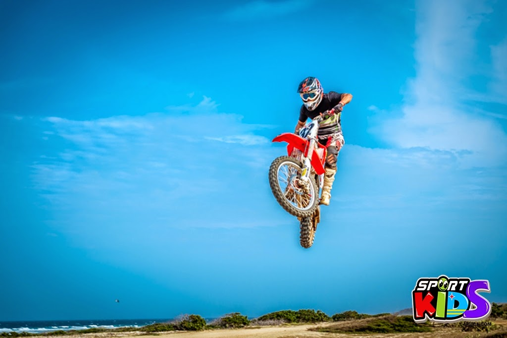 extreme motorcross Aruba - moto%2Bcross%2BGrape%2Bfiled%2BApril%2B2015-94.jpg