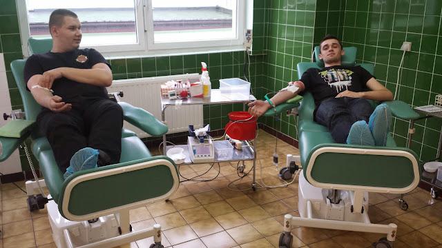 Krwiodawcy2015 - 20150312_113322.jpg