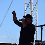 2017-05-06 Ocean Drive Beach Music Festival - DSC_8243.JPG