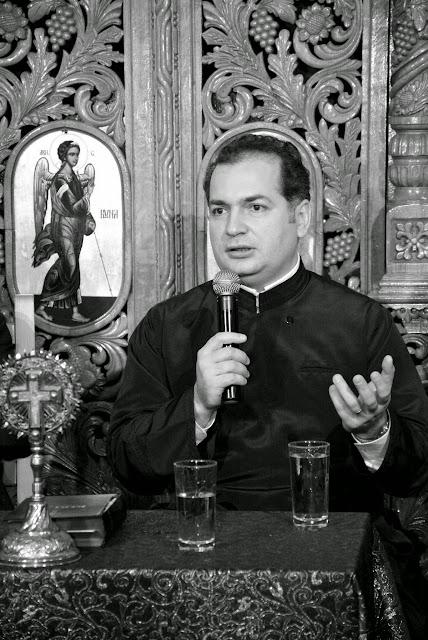 Pr. Vasile Cretu - Sf. Ilie - Gorgani, Sf. Antonie cel Mare - 000 -  (3)