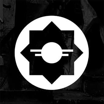 Forever: lançamento da The Brotherhood!