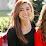 Margarita Meza's profile photo