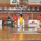 Baloncesto femenino Selicones España-Finlandia 2013 240520137249.jpg
