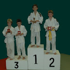 09-11-14 - podium clubkampioenschap 02.jpg