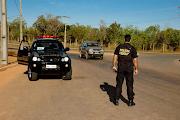 Polícia Federal realiza operação em três cidades maranhenses por conta de desvios na educação