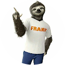 Frank Grandissa
