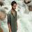 Mritunjay Kumar's profile photo
