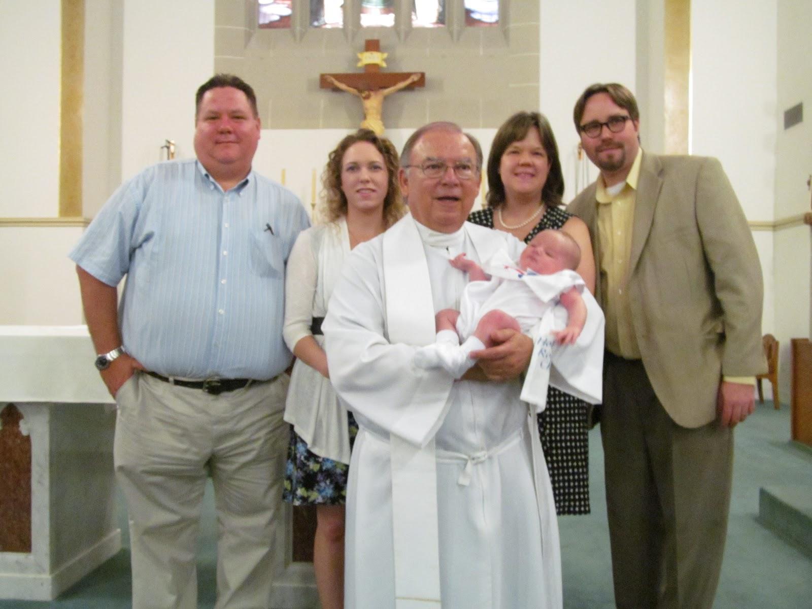 Marshalls Baptism - IMG_0768.JPG