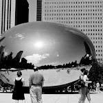 Chicago (31 of 83).jpg