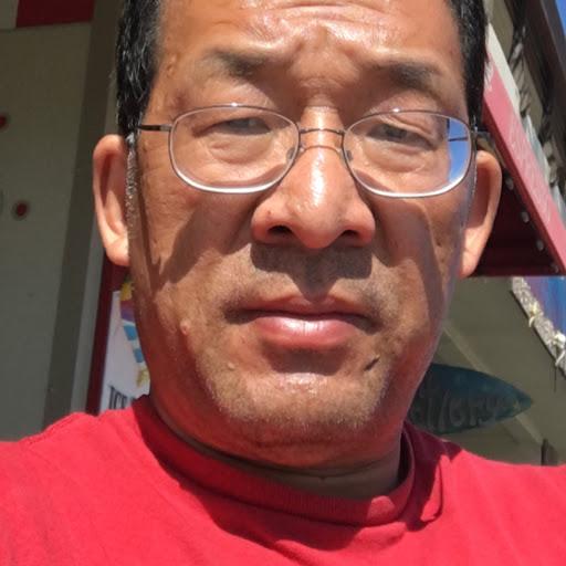 Hui Yu Photo 36