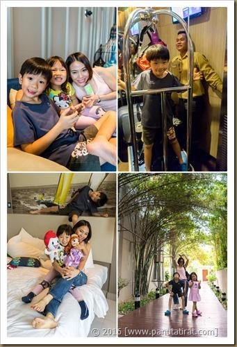 Pattaya Feb Page
