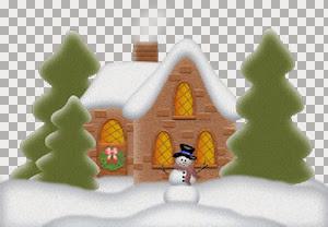 CG_xmas_house.jpg