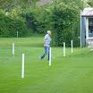 Golf Plausch 2013 Gof Thunersee