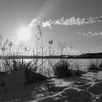 20121212-01-munksjön-lovely-winter.jpg